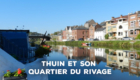 thuin_rivage