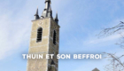 thuin_beffroi
