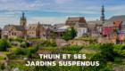 thuin_jardins