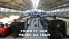 thuin_tram